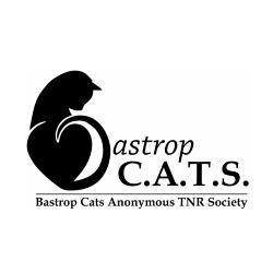 Bastrop Cats Anonymous TNR Society   Bastrop Cats Inc