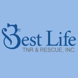 Best Life TNR & Rescue, Inc.