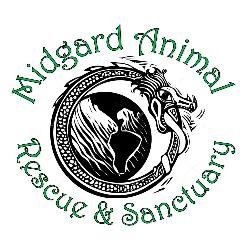 Midgard Animal Rescue & Sanctuary