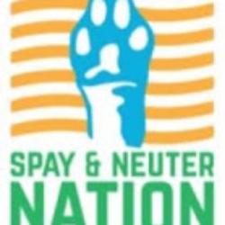 Spay & Neuter Nation, Inc