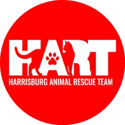HART- Harrisburg Animal Rescue Team