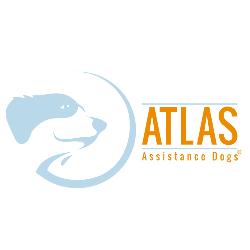 Atlas Assistance Dogs