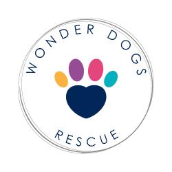 Wonder Dogs Inc