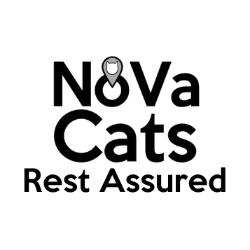 NoVa Cats Rest Assured