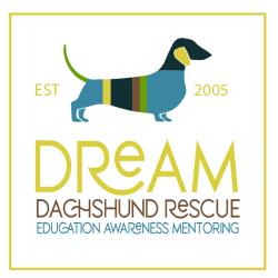 DREAM Dachshund Rescue of Georgia