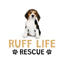 Ruff Life Rescue of California