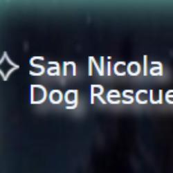 San Nicola Dog Rescue & Sanctuary