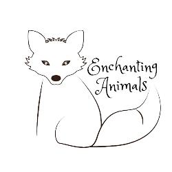 Enchanting Animals