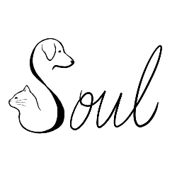 Shelter For Outcasts, Unusuals, and the Lost An Animal Rescue (SOUL)
