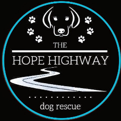 The Hope Highway