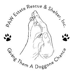PAW Estate Rescue & Shelter Inc
